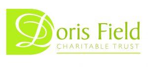 Doris Field logo