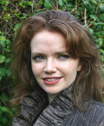 Serenna Wagner